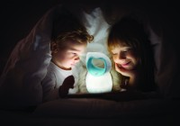 980-004854-80-tell-me-a-story-bedtime-lamp-3
